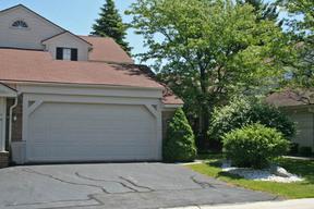 Residential Sold: 7315 W Bridge Way Rd