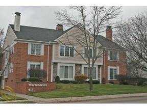 Residential Sold: 416 Helen Ave