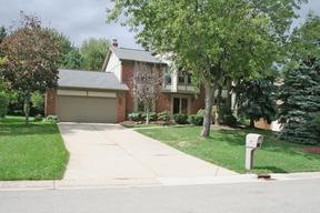 Residential Sold: 561 Sunlight Dr