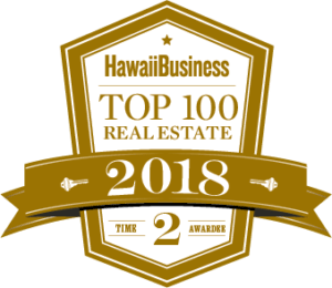 Top 100 Realtor