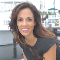 Liz Blandford Of Salty Mermaid Real Estate{C}{C}<!--cke_bookmark_91S-->{C}{C}<!--cke_bookmark_91E-->