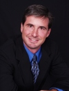 Wayne Gunter BB&T Home Mortgages