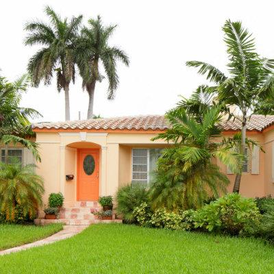 Homes for Sale in Bradenton, FL