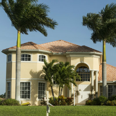 Homes for Sale in Parrish, FL