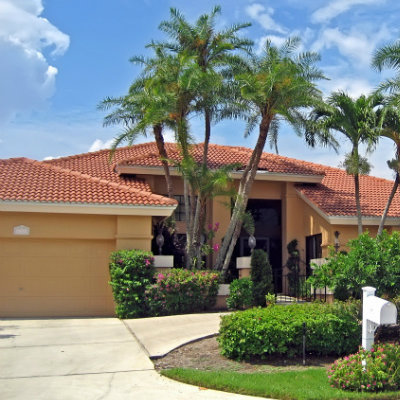 Homes for Sale in Bradenton Beach, FL