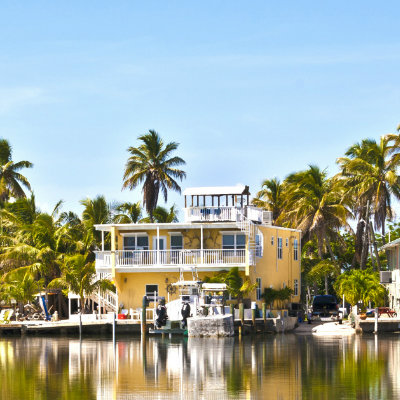 Homes for Sale in Cortez, FL