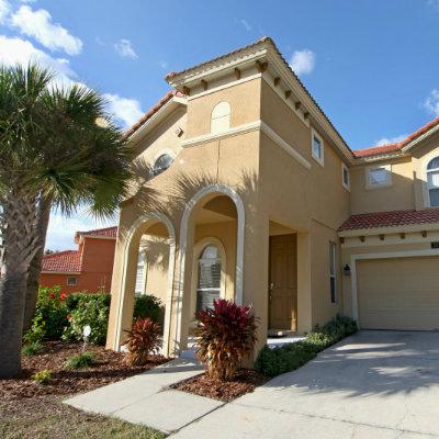 Homes for Sale in Palmetto, FL