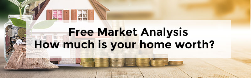 anna maria island market report - how much is your home woth