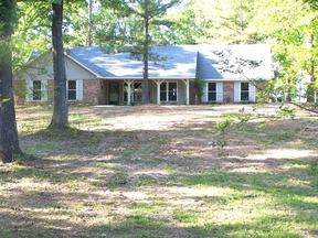 Residential Sold: 1456 Florence Byram Rd
