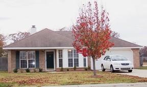 Residential Sold: 219 BRADFORD