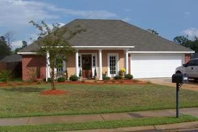 Residential Sold: 299 Cherry Bark