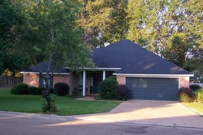 Residential Sold: 801 Windward Dr