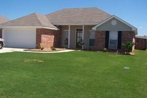 Residential Sold: 310 Cedar Grove