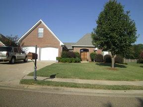 Residential Sold: 284 Belle Rose