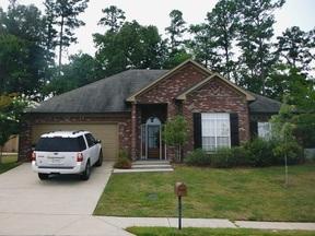 Residential Sold: 226 ASHTON WAY