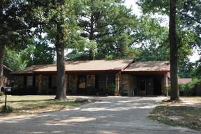 Residential Sold: 425 Louisa