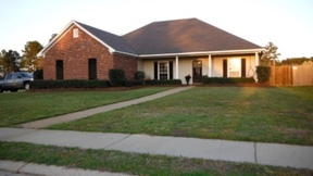 Residential Sold: 187 Oak Grove