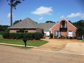 Residential Sold: 235 Azalea Court
