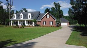 Residential Sold: 1029 Longwood