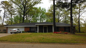 Residential Sold: 12 Woodbridge