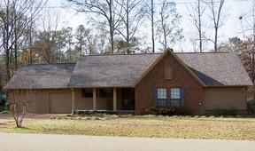 Residential Sold: 2203 Tarance Ln