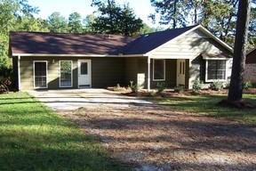 Residential Sold: 415 Shenandoah