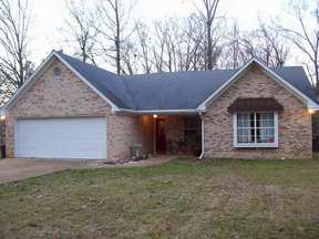 Residential Sold: 222 Shady Lane Dr