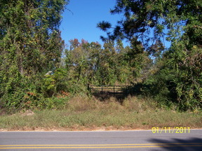 Lots And Land Active: 1100 Lee Rd 0375
