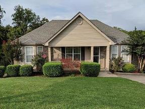 Mount Juliet TN Residential Active: $229,900
