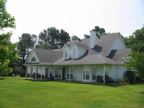 Residential Sold: E 2090