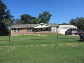 Residential Sold: 1194 N 4237 Rd