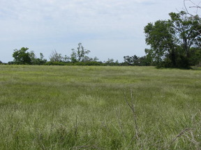 Lots And Land Sold: E 2045 Rd