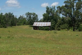 Lots And Land Sold: N 4140 & Nelson Rd