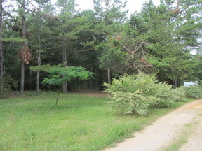 Lots And Land Sold: 1330 N 4280 Rd