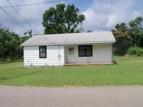 Residential Sold: SW K Street