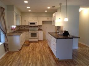 Residential Sold: 200 NE 9th St