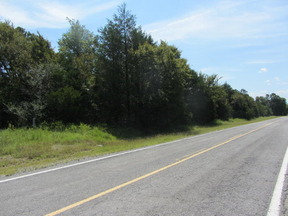 Lots And Land Sold: Hwy 82