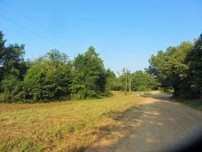 Lots And Land Sold: E 2010 & N 4300 Rd