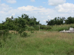 Lots And Land Sold: East 2060 Rd
