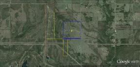 Lots And Land Sold: 1180 N 4430 Rd