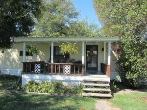 Residential Sold: 610 N 4300 Rd