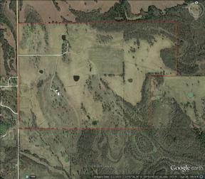 Lots And Land Sold: 2310 Roy Roberts Rd.