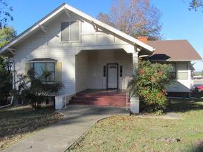 Residential Sold: 505 SE Adams