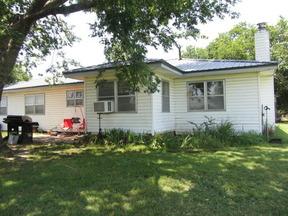 Residential Sold: 733 N 4120 Rd