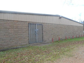 Commercial Listing For Sale: S. Hwy 271