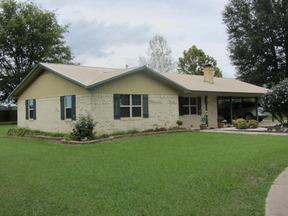 Residential Sold: 695 E. Lucas St