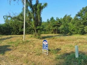 Lots And Land Active: E 2110 N 4300 Rd