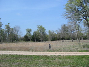 Lots And Land Sold: Deer Run Rd Lot 2