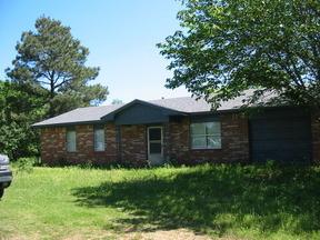 Residential Sold: 2160 E 2080 Rd