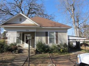 Residential Sold: 504 S. 4th St